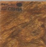 CB919A
