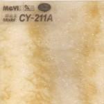 CY-211A