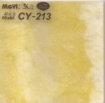 CY-213