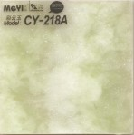CY-218A
