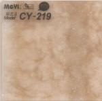 CY-219