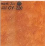 CY-220