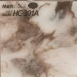 HC-301A