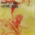 HC-302A