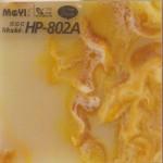 HP-802A