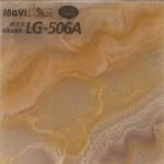 LG-506A