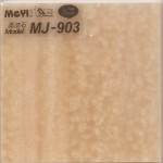 MJ-903
