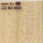 MJ-906A