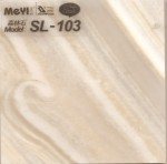 SL-103