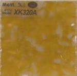 XK320A