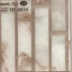 YD-883A