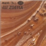 ZG611A