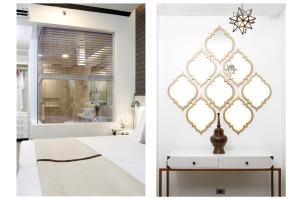 DesignHQ-Summit-Magnolia-Hotel-015