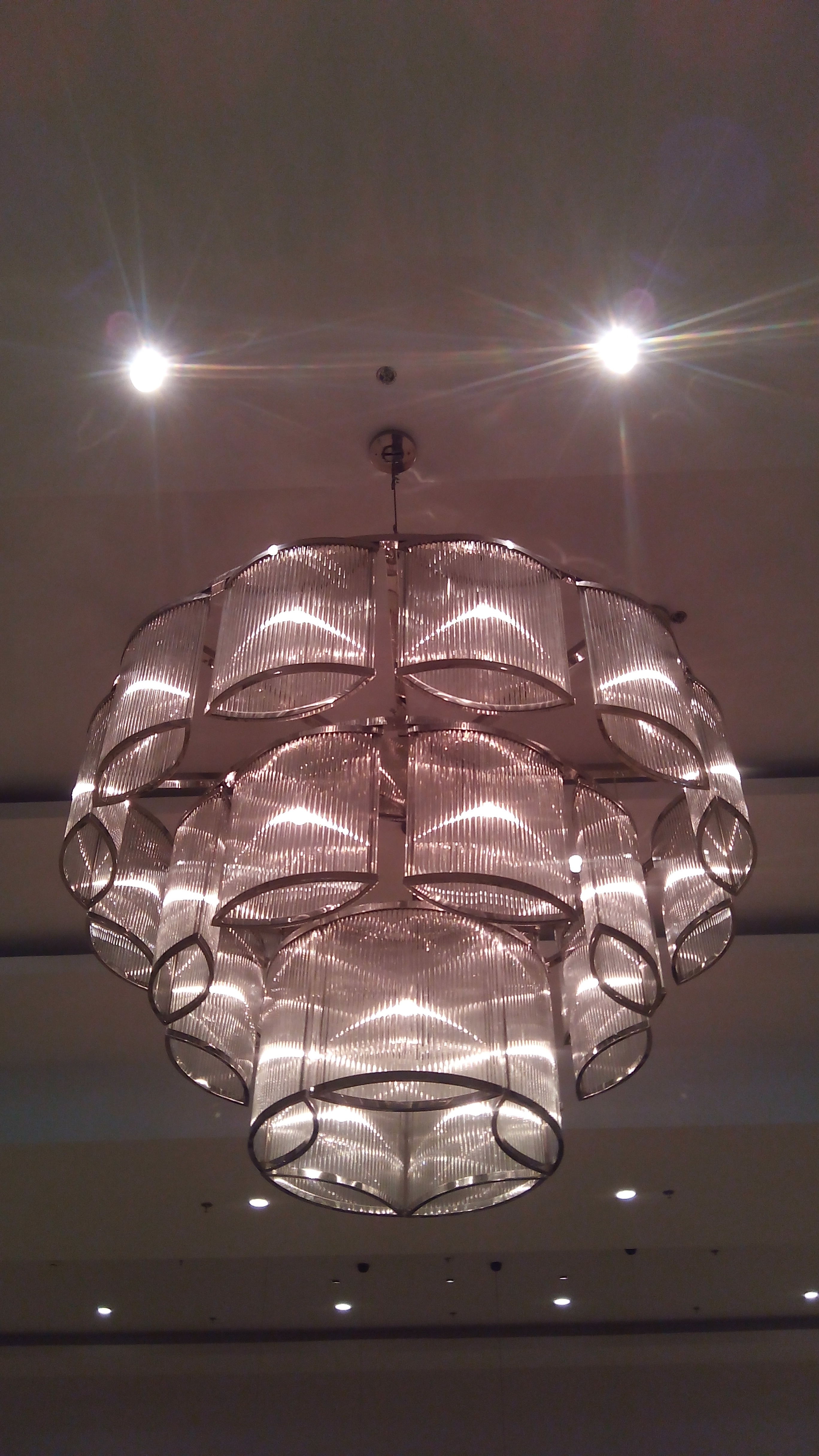 Eli Ezekiel Lighting Corporation Committed To Each Client S Satisfaction And Expectations