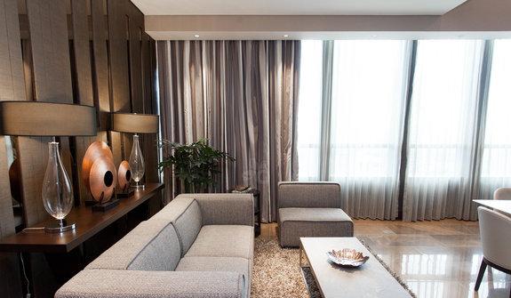 two-bedroom-204-sqm-loft-suite--v12232021-576