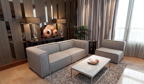 two-bedroom-204-sqm-loft-suite--v12232731-576