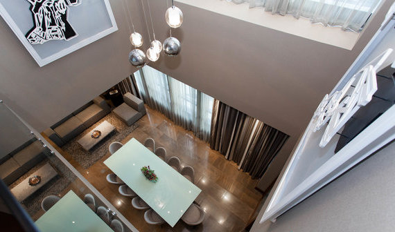 two-bedroom-204-sqm-loft-suite--v12232827-576